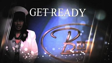 The Betty Show With Betty Snowden, Trailer