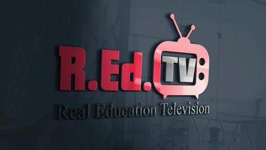 DENT DAMAGE TV-REAL EDUCATION TELEVISION (R.ED. TV) S1 EP. 6