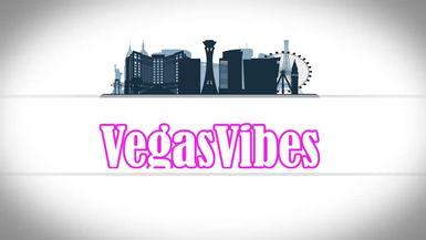 VEGASLIFETV-ACTV-VEGASVIBES S9_EP2_Ran Blacc