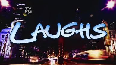 GO INDIE TV - LAUGHS TV EPS 202