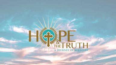 HOPE & THE TRUTH-RAE VIDAL'S TESTIMONY