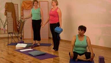 YogaFit Plus