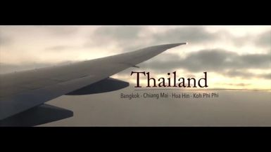 ThailandTV- Thailand Holiday