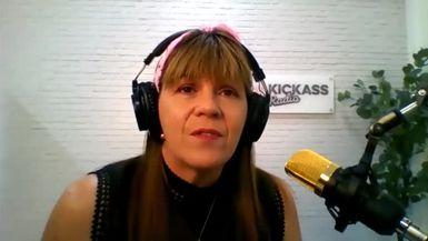 Kick Ass Radio