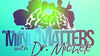 Mind Matters - Season 1 Episode 8
