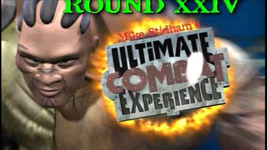 Ultimate Combat Experience ft. Ep 82