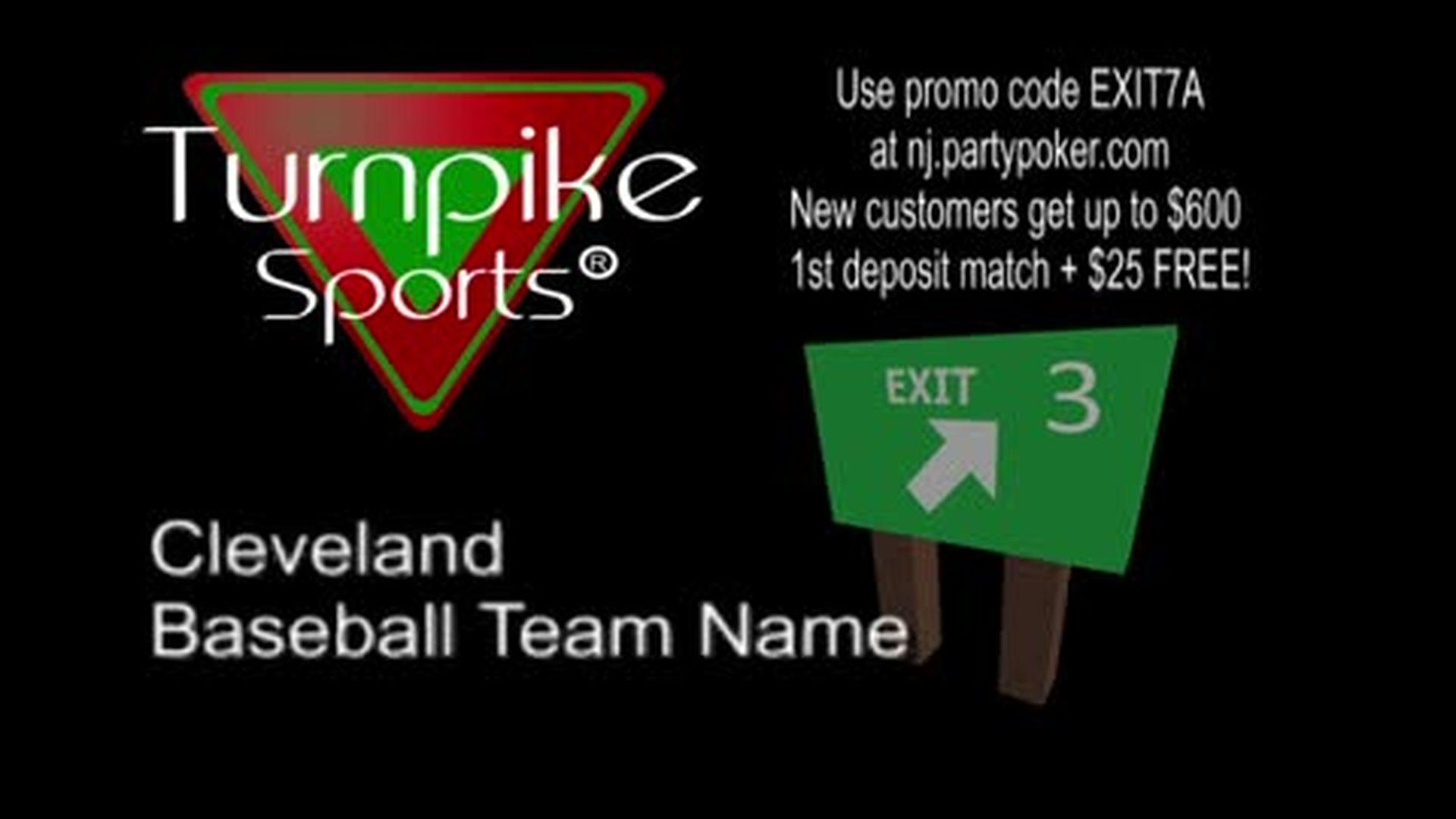 Turnpike Sports® - S 4 - Ep 51