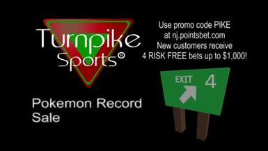 Turnpike Sports® - S 4 - Ep 48
