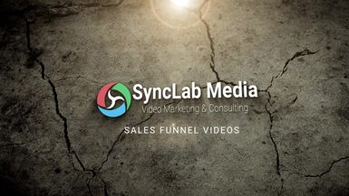 SYNCLAB MEDIA NETWORK-SALES FUNNEL VIDEOS-EPISODE SIX
