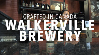 Crafted in Canada - S01 EP5 Wakerville