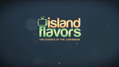 Island Flavors