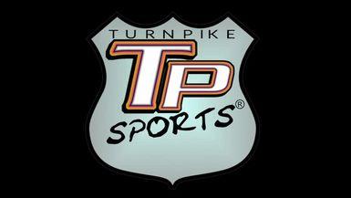 Turnpike Sports® - Ep. 51