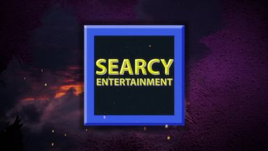 "SEARCY ENTERTAINMENT - EXPERIENCE THE MUSIC WITH TIM SEARCY ""GOD SPEAKING"""