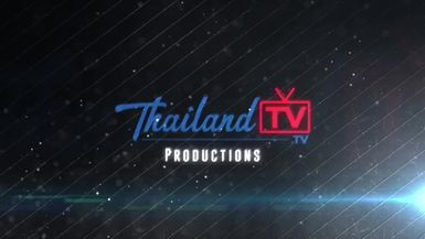 Hertz @ PEAK: ThailandTV.tv presents Hockey Night in Thailand: Siam Hockey League: Nov. 24, 2019 at