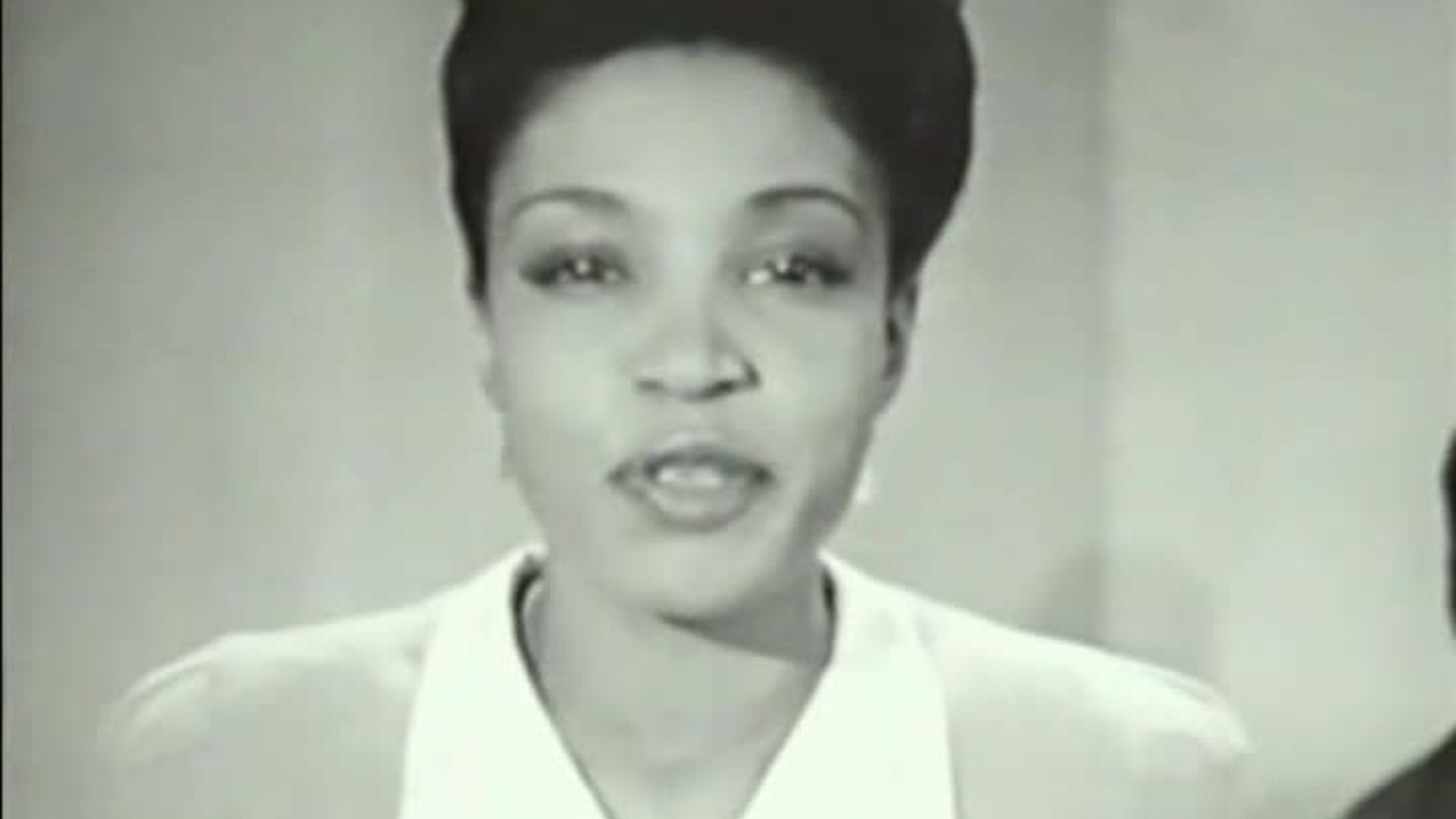 Maxine Sullivan - Some of these Days