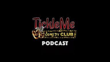 VEGASLIFETV-ACTV-TICKLE ME COMEDY 29 Diaz Mackie & DJ Red