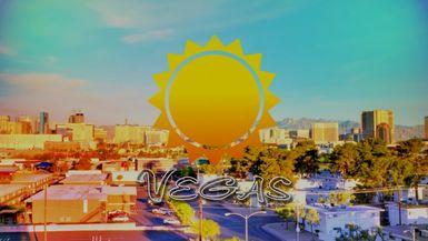 VEGASLIFETV-ACTV-UNDER THE VEGAS SUN EP62_Dr. Len Jessup