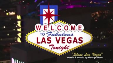 LAS VEGAS TONIGHT-WENDY GRIFFITH INTERVIEW