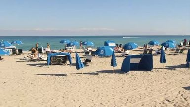 THE DESIGN TOURIST, EPISODE 7, ART BASEL MIAMI BEACH