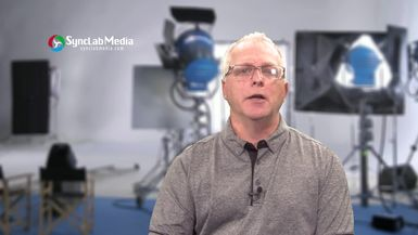 SYNCLAB MEDIA NETWORK-SALES FUNNEL VIDEOS-EPISODE EIGHT