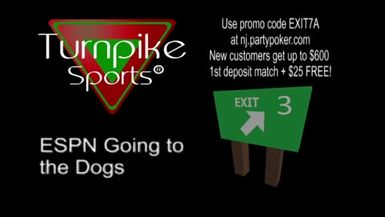 Turnpike Sports® - S 4 - Ep 50