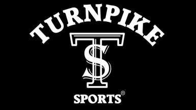 Turnpike Sports® Book Report® - Ep 176