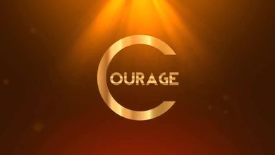 The Courage to Change Your Habits