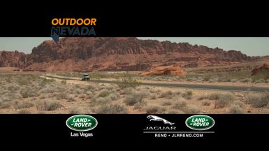 GO INDIE TV - OUTDOOR NEVADA EPS 5
