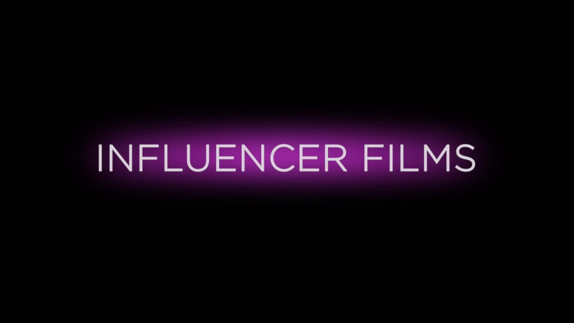 INFLUENCER FILM