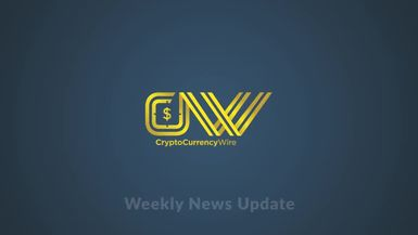 Tracking Alt Currency Ups and Downs| CryptoCurrencyWire on The Wild West Crypto Show | Episode 93