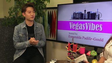 VEGASLIFETV-ACTV-VEGASVIBES S9_EP8_Rabby Yang