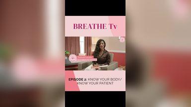 Breathe TV - Season 1, Episode 2