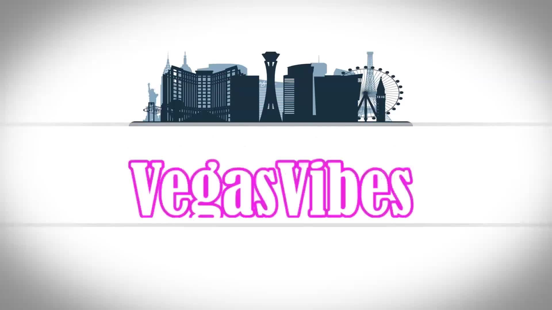 VEGASLIFETV-ACTV-VEGASVIBES S8_Deborah Alexander