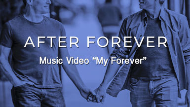 "AFTER FOREVER Music Video ""My Forever"""