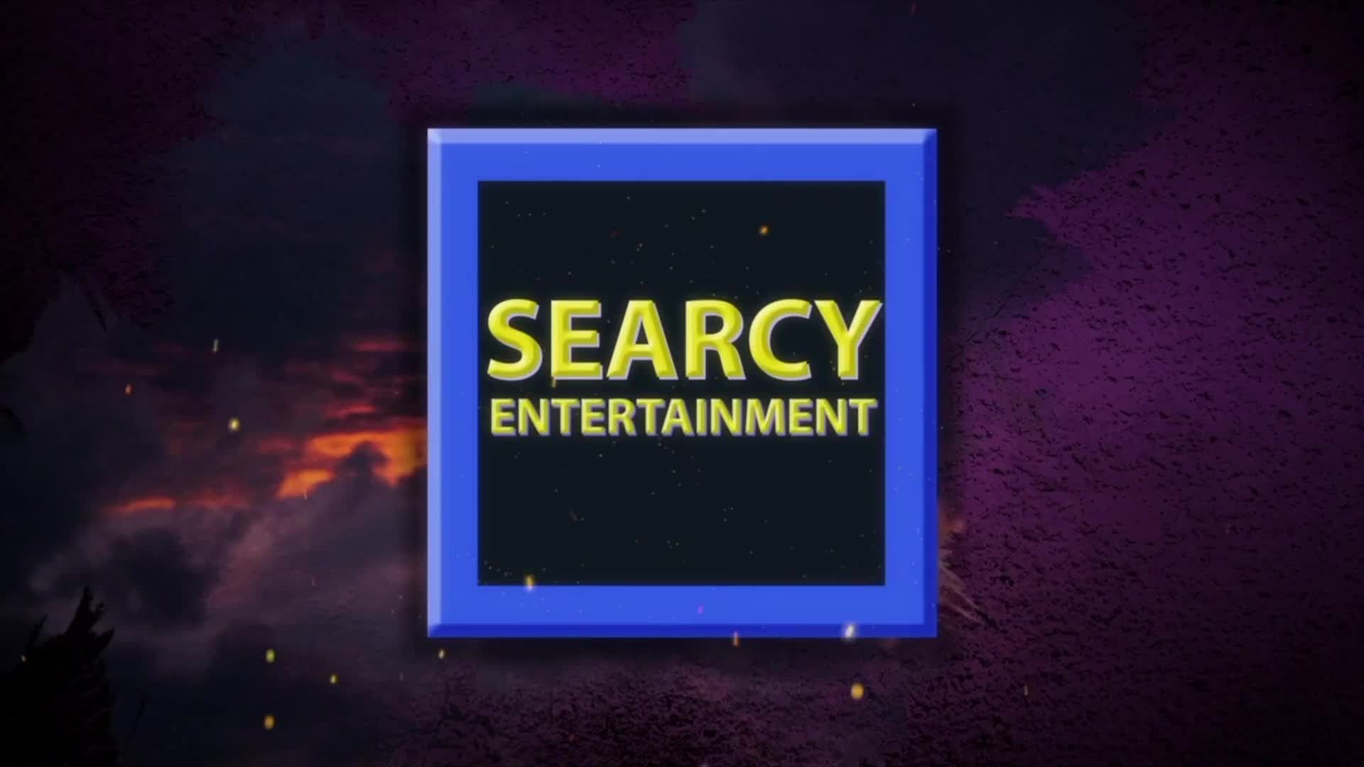 "SEARCY ENTERTAINMENT - EXPERIENCE THE MUSIC WITH TIM SEARCY LIVE ""SUPERMAN (IT'S NOT EASY)"""
