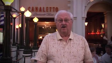 VEGASLIFETV-ACTV-WINESDUJOUR_ EP3_Canaletto Ristorante Veneto