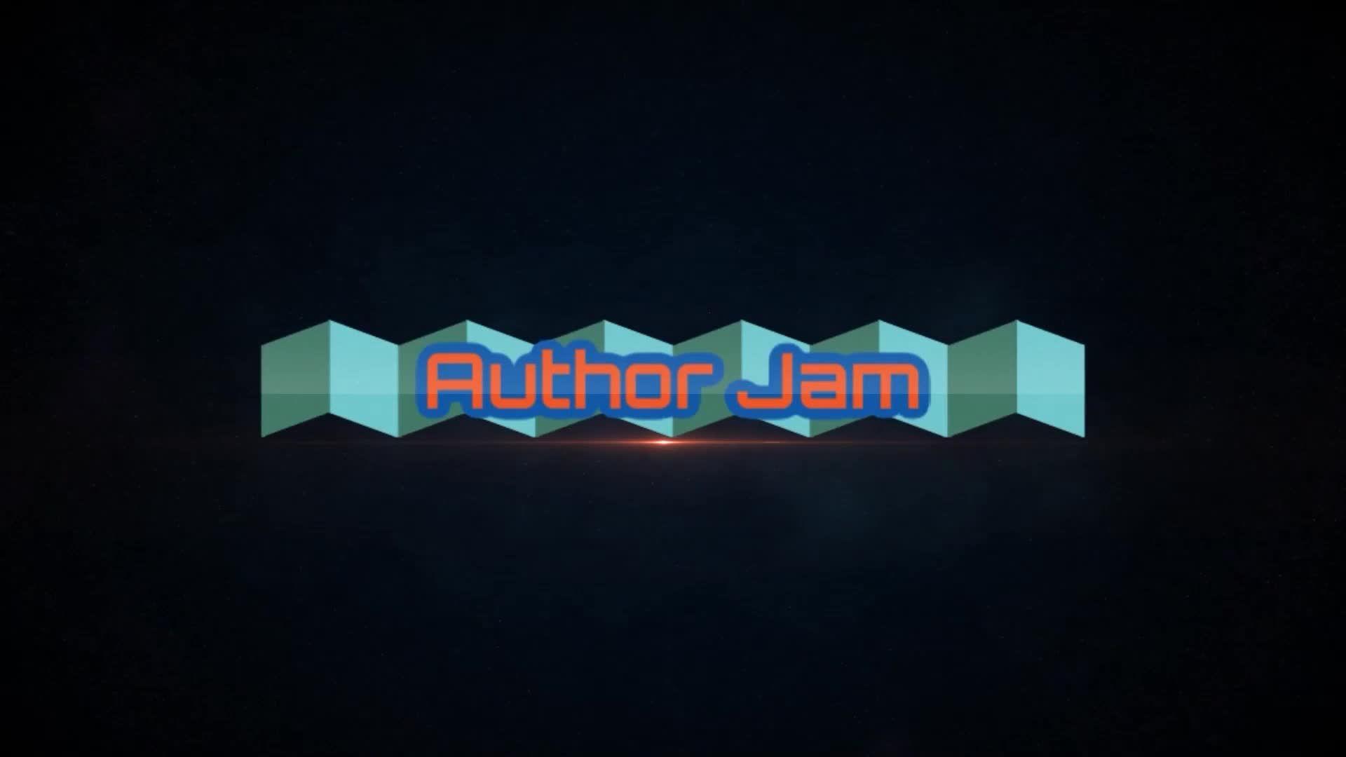 PLUMBTALK TV-AUTHOR JAM-FEATURING LAURA SALTMAN