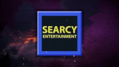 "SEARCY ENTERTAINMENT - EXPERIENCE THE MUSIC WITH TIM SEARCY LIVE ""TAKE IT OUT OF MY HANDS"""