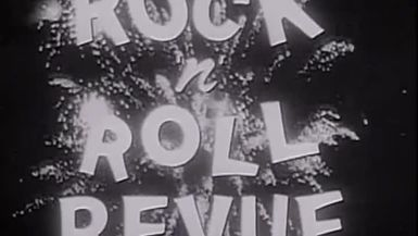 Rock & Roll Revue