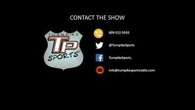 Turnpike Sports® - S 3 - Ep 10