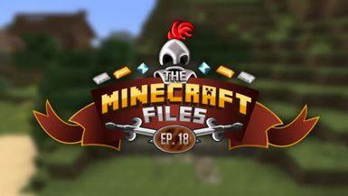 The Minecraft Files - #274 RPF - DIS BILBO!