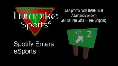 Turnpike Sports® - S 4 - Ep 35