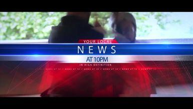 UASC - Yes Auntie Season Trailer