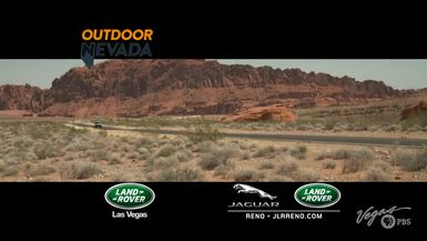 GO INDIE TV- OUTDOOR NEVADA EPS 3