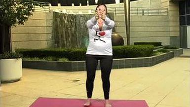YogaFit Prenatal