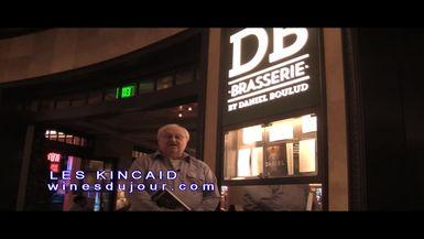 VEGASLIFETV-ACTV-WINESDUJOUR_ EP14@DBBrasserie