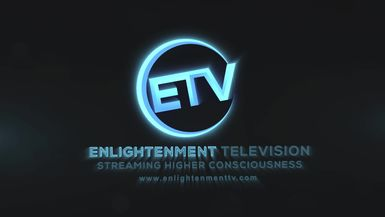 Enlightenment Television
