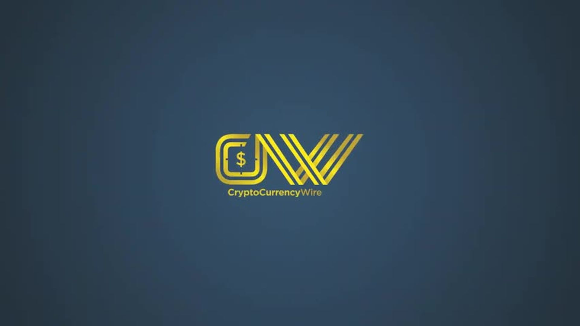 Cryptos Moving Up | CryptoCurrencyWire on The Wild West Crypto Show | Episode 107