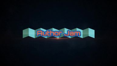 PLUMBTALK TV-AUTHOR JAM-FEATURING ELIOT KLEINBERG