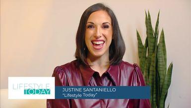 Lifestyle Today Season Two Episode Six